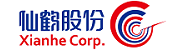 Xianhe Co., LTD